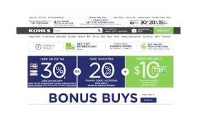 Kohls Promo Codes Free Shipping Any Order - Where Is The ... Kohls Coupon Codes This Month October 2019 Code New Digital Coupons Printable Online Black Friday Catalog Bath And Body Works Coupon Codes 20 Off Entire Purchase For Promo By Couponat Android Apk Kohl S In Store Laptop 133 15 Best Black Friday Deals Sales 2018 Kohlslistens Survey Wwwkohlslistenscom 10 Discount Off Memorial Day Weekend Couponing 101 Promo Maximum 50 Oct19 Current To Save Money