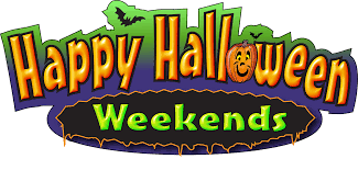 Lake Compounce Halloween 2015 by Newsplusnotes Happy Halloween Weekends Return To Holiday World