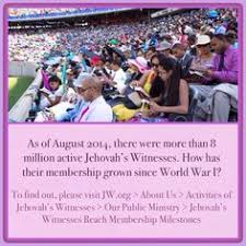 Jehovah Witness Halloween Belief by Newspaper Article On Why Jehovah U0027s Witnesses Don U0027t Celebrate