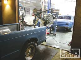 Chevrolet 5.3L LS Budget Engine Build - Comp 269Lr Cams - Hot Rod ...