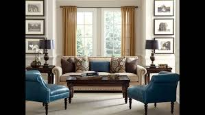 haverty living room furniture youtube