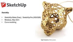 best 3d modeling programs for jewelry designers 3d printing blog