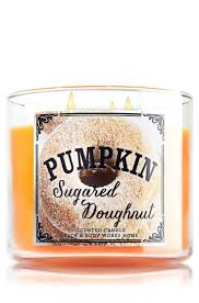 Bath And Body Works Pumpkin Apple Candle by 32 Best Candles Images On Pinterest