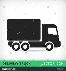 Delivery Truck Flat Vector Icon Black Stock Vector (Royalty Free ... 1956 Ford Pickup Truck F100 Kustom Sweet Driver Ready To Go Drive Gloss Black Or Flat Flares Page 3 Ford Raptor Forum Ram Unveils 2018 Hydro Blue Sport In Trucks Vans Wrap Tacoma Toyotatacoma Tuff T01 Wheels With Machined Face Rims Raptor Arizona Color Professionals Bronco Custom Matte Paint West Coast Body And Paint Auto How About A Blackshiny 54 Chevy Stillkruzn Special Edition Silverado Chevrolet Black Fx4 Decals F150 Forum Community Of Black Rhino El Cajon Flat Wheels Rims Packages At