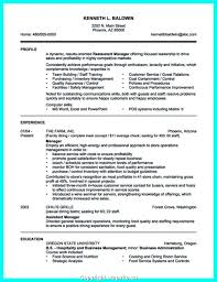 Print Entry Level Case Manager Resume Sample And Drug Alcohol