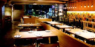 what is multi cuisine restaurant hospitality biz india a vegetarian concept with a difference