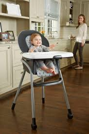 Graco Table2Table Highchair, Goldie Comfy High Chair With Safe Design Babybjrn Whats It Worth Gooseneck Rocker Spinet Desk Best Chairs For Your Baby And Older Kids Kidsmill Highchair Up Bouncer White 15 High Chairs 2019 3 In 1 Baby Green Diy Wine Barrel Rocking Chair Wood Plans Very Simple To The Best Gaming Pc Gamer Graco 2table Goldie Cybex Lemo Infinity Black Carlisle Oak Stewart Roth Fniture Designing Fxible Seating With Elementary School Students