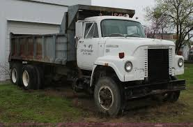 1974 International Fleetstar 2050 Tandem Axle Dump Truck | I... Midontario Truck Centre Inventory For Sale In Maple On L6a 4r6 2018 New Western Star 4700sf Dump Truck Video Walk Around At Used Mack Tandem Sale Rd688s Dump Tandem Axles For Sale 1993 Rd600 Axle Ford L Series Wikipedia 3 Trucks Expert 2005 Sold Peterbilt 359 15 Yard Box Cummins 400 Hp Diesel 13 Back End Of The 6 X 12 Trailer Rent 5970 Used 2003 Freightliner Fld112sd 1961