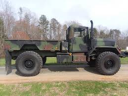 BangShift.com 1970 Kaiser M809 Series Truck Has Cummins Power Filem977 Heavy Expanded Mobility Tactical Truck Hemttjpeg The Gurka Rpv Is Armorplated Tactical Truck Of Your Dreams Maxim Am General M925 5 Ton 6x6 Cargo In Great Yarmouth Norfolk Sema Show Always Be Ready Custom F150 F511 360 Heavy Expanded Mobility Warrior Lodge Hoping To Increase Foreign Business With Custom Bizarre American Guntrucks Iraq 2001 M35a3c For Sale 13162 Miles Lamar Co 45 Militarycom Canadas C 1 Billion Competions For Medium Trucks Navistar Defense Pickup Diesel Power Magazine