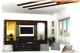 Indian Home Interior Design Living Room Style Ideas About Houses Photos Middle Class Awesome Decoration Homes