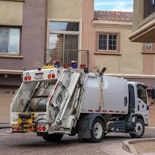 100 Garbage Trucks In Action Republic Services Home Facebook