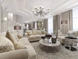 ideas for bright floor l in living room magnificent lighting