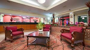 Atlantic Bedding And Furniture Charleston Sc by Best Western Plus Airport Inn U0026 Suites North Charleston South