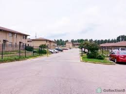 tennessee section 8 housing in tennessee homes tn