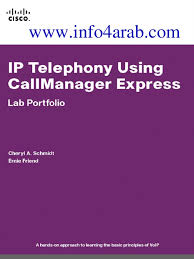 IP Telephony Using CallManager Lab Portfolio | Voice Over Ip ... Network Terminologies Werpoint Slides Ip Telephony Using Callmanager Lab Portfolio Voice Over Ip What Is Voip For Business 24 Best Voip Images On Pinterest Digital Patent Us240086093 Security Monitoring Alarm System Best 25 Voip Providers Ideas Phone Service Bsip1us Dect Basestation User Manual Bkbook Siemens Hdware Archives Insider Pbx Phone System Anatomy Guys Roadshow 2014 Review Pascom Our Blog News The Latest On 3cx And Elastix Yealink T4s Phones It