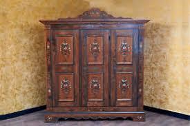 voglauer anno 1800 armario rústico armario casa de co