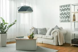 100 Modern Interior 11 Design Trends For 2018 Artilux