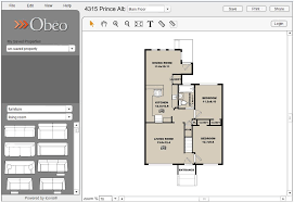 Special House Plans by Vancouver Home Floor Plans Home Plan