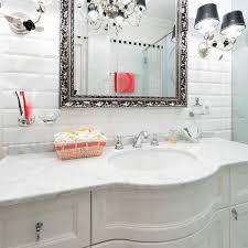 Laufen PRO S Base Vanity Unit With Slim Washbasin