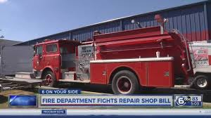 Bean Station Volunteer Fire Department, Morristown Mechanic In ... Fire Apparatus Fighting Equipment Products Fenton Inc Google Fire Truck For Sale Chicagoaafirecom New Deliveries Deep South Trucks Fortgarry Firetrucks Fortgarryfire Twitter Product Center Magazine Refurbished Pierce Pumper Tanker Delivered Line Department Is Accepting Applications Volunteer Metro West Protection District Home Chris Rosenblum Alphas 1949 Mack Engine Returns Home Centre Photo Of The Day May 13 2016 Inprint Online