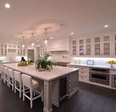 Large Kitchen Ideas Wow Kitchen Large Kitchen Design Home Kitchens