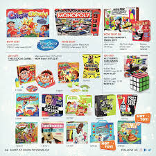 Toys R Us Weekly Flyer - Ultimate Toy Guide 2018 - Nov 2 – 15 ... Toys R Us Coupons Promo Codes Pizza Hut Factoria Deals Are The New Clickbait How Instagram Made Extreme Couponers Of R Us Weekly Flyer Ultimate Toy Guide 2018 Nov 2 15 Babies Completion Coupon Call Toydemon Black Friday Television Deals Online Picassotiles 100 Piece Set 100pcs Magnet Building Tiles Clear Magnetic 3d Blocks Cstruction Playboards Creativity Beyond Imagination Mb Games 20 Off October Friday Ad Store Hours Scans Nanoblocks Funny Friend Ideas A Single Item At