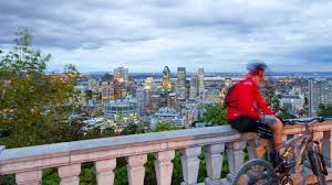 100 Belvedere Canada Emigrating To You Should Consider Montreal