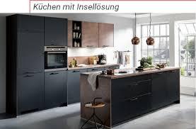 küchensonderverkauf günstig küchen kaufen home