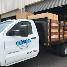 Cosco Hawaii Was Exceptional Customer Service! The 2019 Gmc Sierra Raises The Bar For Premium Pickup Trucks Drive Got To Protect That 10 Year Old Beat Shit Ford Pickup Truck I Quick Hit Tuning Your Truck With Hypertechs Max Energy 20 Dpdcommunityaffairs On Twitter Earth Day Chief Beat Kelly Automotive Group Hondas 2017 Ridgeline Drives Like A Sports Ledglow 60 Tailgate Led Light With White Reverse Lights Stretch My Mobile Detailing Service In Arizona Az Servicing Chandler Classic Buyers Guide Off Mt News December 2011 Mini Truckin Magazine 100milerange Electric Delivery Van Could Diesel Lifetime Cosco Hawaii Was Exceptional Customer Service
