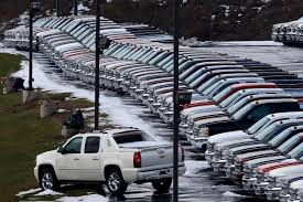 US Automobile Sales Come Close To Record Highs In 2016 | Rutland Herald Welcome To Andys Truck Sales Ud Trucks Commercial Us Poised For Record Sedans Slip Bharat Forge Faces Weak Class 8 Order Sales In Says Nomura Detroit Pickup Drop As Auto Demand Slow Battle Begins Heating Up Thedetroitbureaucom Home Facebook Fire Fdsas Afgr Cains Segments Midsize In America February 2015 About Us Jumped 48 April Coloradocanyon