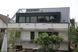 mot clé toit rénovation passive