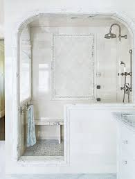 23 Bathroom Decorating Ideas - Pictures Of Bathroom Decor And Designs Modern Bathroom Design Ideas Pictures Tips From Hgtv 33 Elegant White Master 2019 Photos 14 For Modernstyle Bathrooms 10 The Home Depot Canada 37 To Inspire Your Next Renovation Remodeling Langs Kitchen Bath 50 Best Apartment Therapy Minimalist Of Our Dreams Milk 7 Breathtaking Nj General Plumbing Supply Tricks To Get A Luxurious For Less