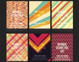 30 Eye Catching Flyer Templates