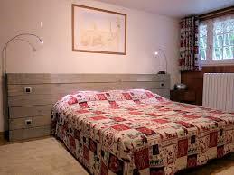 chambres d hotes oise chambres d hôtes domaine des aquarelles chambres domont val d oise