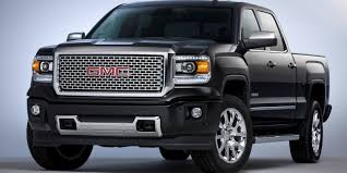 GMC Sierra Denali 420 Hp Is Most Of Any Standard Pickup 2014 Gmc Sierra Front View Comparison Road Reality Review 1500 4wd Crew Cab Slt Ebay Motors Blog Denali Top Speed Used 1435 At Landers Ford Pressroom United States 2500hd V6 Delivers 24 Mpg Highway Heatcooled Leather Touchscreen Chevrolet Silverado And 62l V8 Rated For 420 Hp Longterm Arrival Motor Lifted All Terrain 4x4 Truck Sale First Test Trend Pictures Information Specs