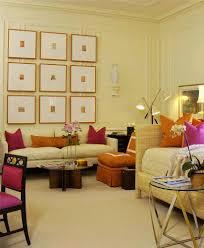 27 Living Room Decoration India Decorating Ideas