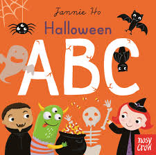 Childrens Halloween Books Read Aloud by The Best Halloween Books For Children Nosy Crow