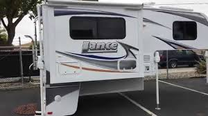 FOR SALE!!! Lance 855s Truck Camper In Livermore Ca. Pro Trucks Plus ... Image From Httpwestuntyexplorsclubs182622gridsvercom For Sale Lance 855s Truck Camper In Livermore Ca Pro Trucks Plus Transwest Trailer Rv Of Kansas City Frieghtliner Crew Cab 800 2146905 Sporthauler Pdonohoe Hallmark Everest For Sale In Southern Ca Atc Toy Hauler 720 Toppers And Trailers Palomino Maverick Bronco Slide Campers By Campout 2005 Ford E350 Box Diesel Only 5000 Miles For Camplite 57 Model Youtube Truck Campers Welcome To Northern Lite Manufacturing Rentals Sales Service We Deliver Outlet Jordan Cversion 2015