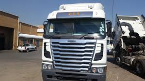 Freightliner Truck Services | Junk Mail Trucks Trailers Services Big Rig Scotts Commercial Truck Expert Truck And Fleet Repair Veterans Trailer Service Repairs Mtainence Vacuum Ems On Site Rt Road Transportation In India Gaadi Bulao Industry Leaders Discuss Current State Of At Hdad Loren Pratt Trucking Bucket Tamarack Tree Llc Low Cost Landscape Supplies Dump Freight Rail Drayage Smart Cranetruck Crane Hire Po Box 748 Capalaba Dc