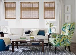 Ethan Allen Bennett Sofa 2 Cushion by Amazon Com Ethan Allen Arcata Sofa Quick Ship 81