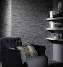 vliestapete stein riemchen grau weiß brix erismann 6711 31