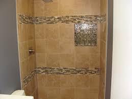 denver bathroom tile flooring ceramic tiles bathroom