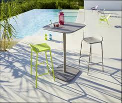 carrefour chaise haute carrefour chaise haute idées de salon de jardin