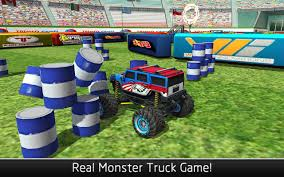 AEN Monster Truck Arena 2018 | 1mobile.com Monster Jam Review Wwwimpulsegamercom Xbox 360 Any Game World Finals Xvii Photos Friday Racing Truck Driver 3d Revenue Download Timates Google Play Ultimate Free Download Of Android Version M Pin The Tire On Birthday Party Game Instant Crush It Ps4 Hey Poor Player Party Ideas At In A Box Urban Assault Wii Derby 2017 For Free And Software