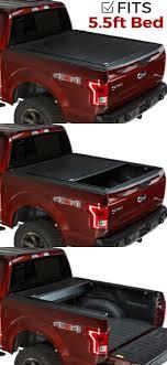 amazon com gator recoil retractable tonneau truck bed cover 2015