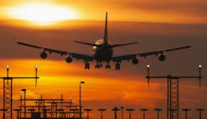 bureau de change birmingham airport birmingham airport on airline portal your business travel portal