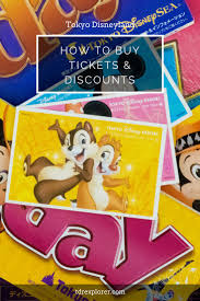 Cal Poly Pumpkin Festival Promo Code by Best 25 Tickets For Disneyland Ideas On Pinterest Tickets For