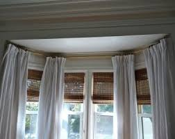 curtain accessories swing arm curtain rod lowes intended for