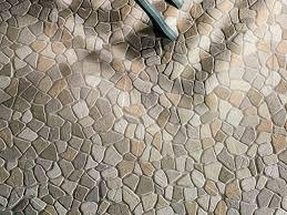 Outdoor Floor Tiles Houses Flooring Picture Ideas Blogule