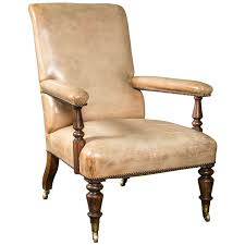 George III Library Chair In 2019 | 19th Century, Victorian ... Antique Chairsgothic Chairsding Chairsfrench Fniture Set Ten French 19th Century Upholstered Ding Chairs Marquetry Victorian Table C 6 Pokeiswhatwedobest Hashtag On Twitter Chair Wikipedia William Iv 12 Bespoke Italian Of 8 Wooden 1890s Table And Chairs In Century Cottage Style Home With Original Suite Of Empire Stamped By Jacob Early